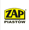 logo-zap