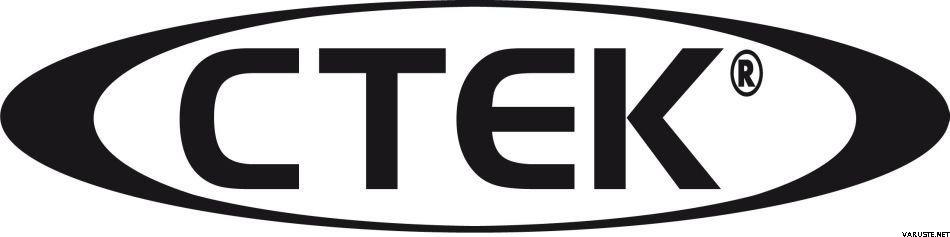 logo-ctek