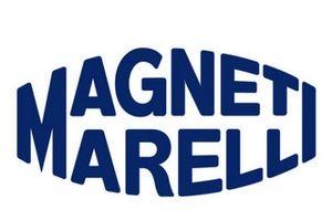 logo-magnetimarelli