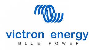 logo-victron